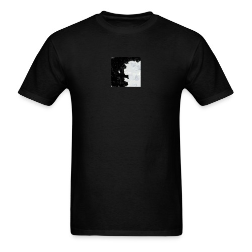 IIRA - Men's T-Shirt
