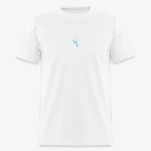 Black Luckycharms offical shop - Men's T-Shirt
