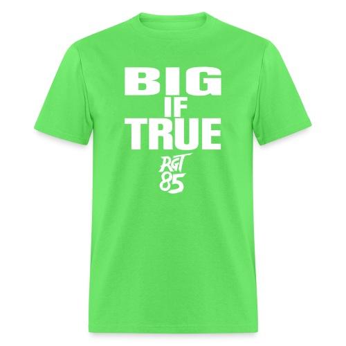 BIT! - Men's T-Shirt
