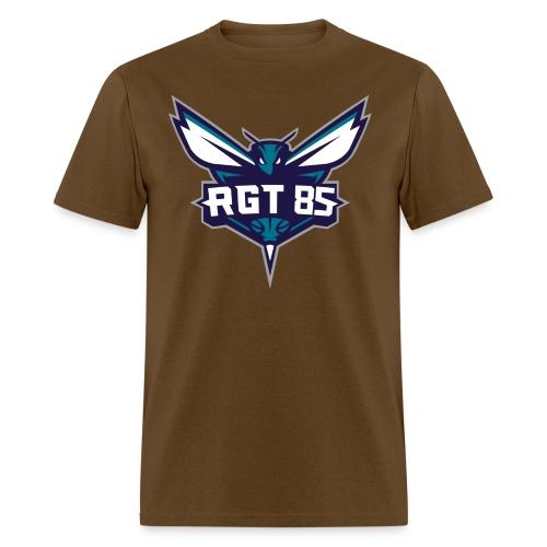 rgt png - Men's T-Shirt