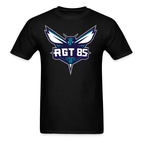 rgt png - Men's T-Shirt