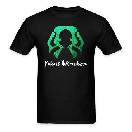 Competition Collection - Men's T-Shirt