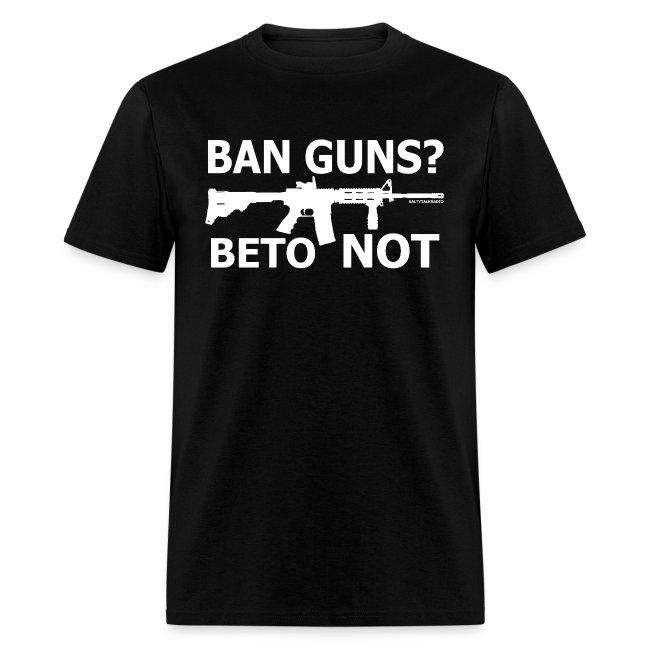 beto-not