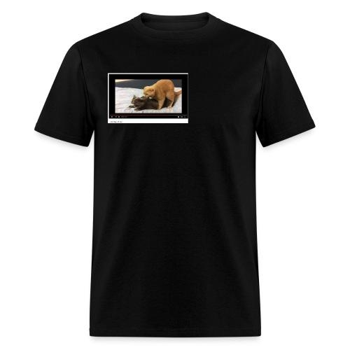 ss 2016 07 19 at 08 03 50 jpg - Men's T-Shirt