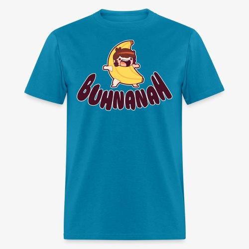 Buhnanah - Men's T-Shirt