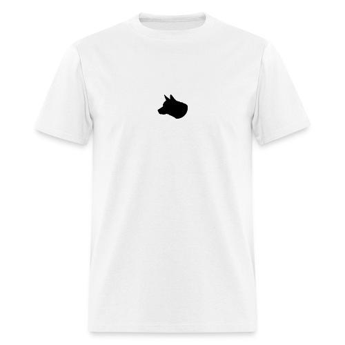 ESPUMA - Men's T-Shirt