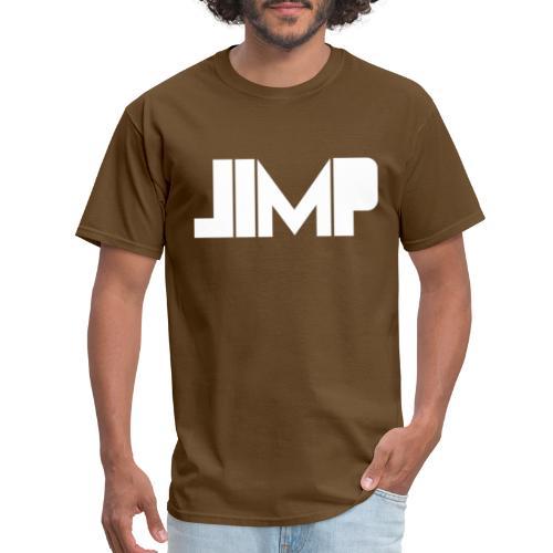 LIMP - Men's T-Shirt