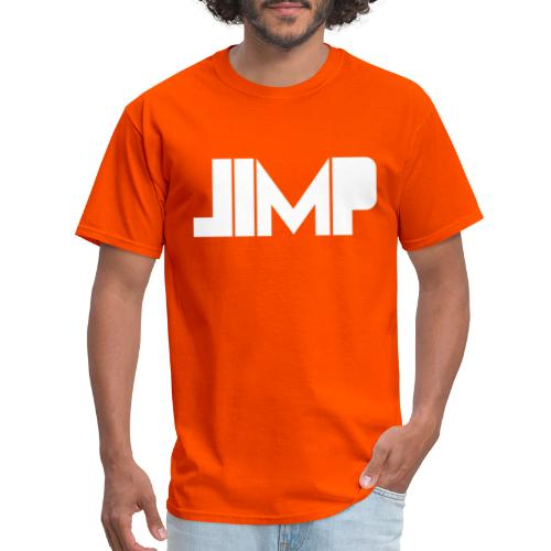 LIMP - Men's T-Shirt