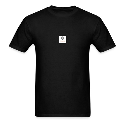 Dr. Pasta - Men's T-Shirt