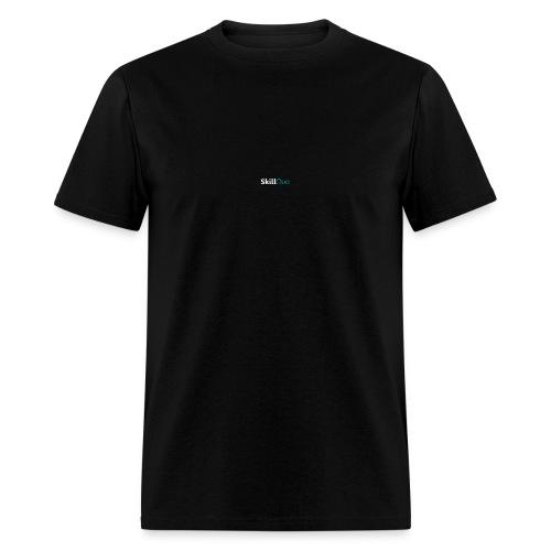 SkillQuo Light - Men's T-Shirt