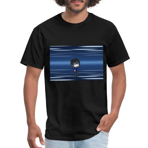 NEW DESIGN! THEGACHA_SKY PRODUCT - Men's T-Shirt