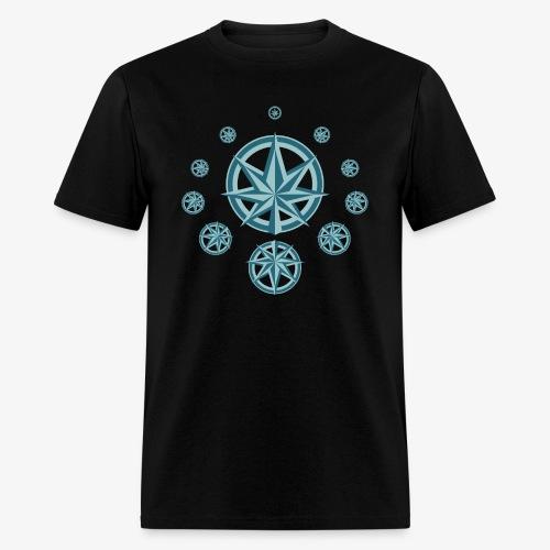 CNNBSS' - Men's T-Shirt