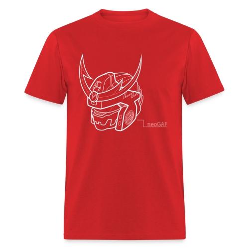 elliskim 03 - Men's T-Shirt