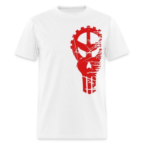 ban-export - Men's T-Shirt