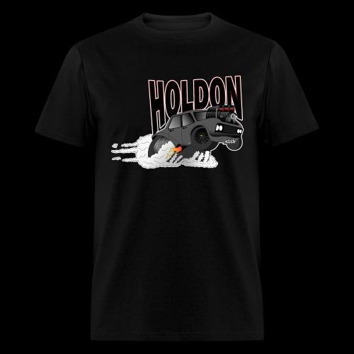 HOLDON HT PREMIER DESIGN - Men's T-Shirt