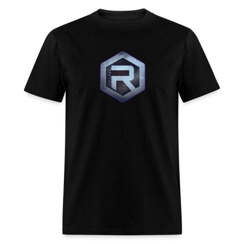 RayArmy - Men's T-Shirt