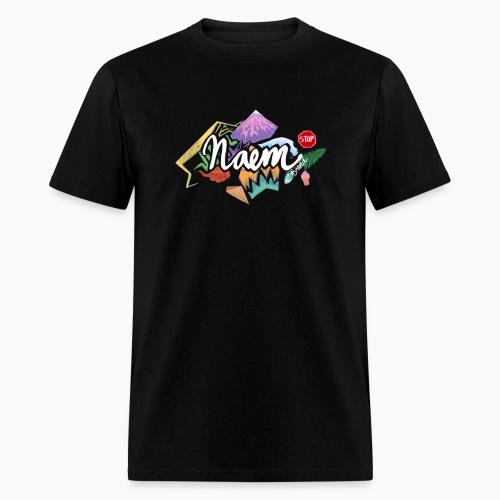 Naem 1.0 - Men's T-Shirt