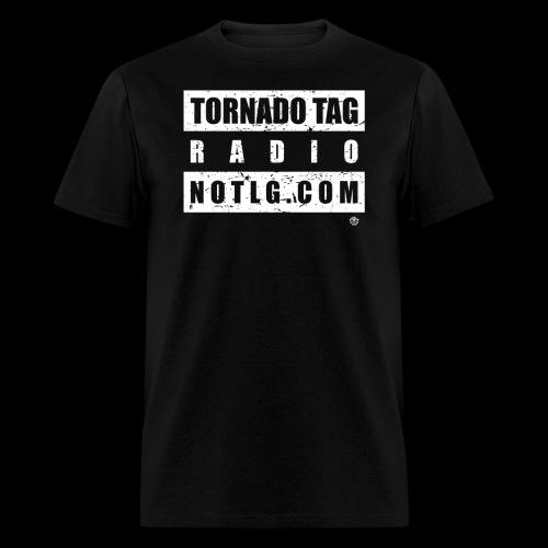 TTRAmbrose - Men's T-Shirt