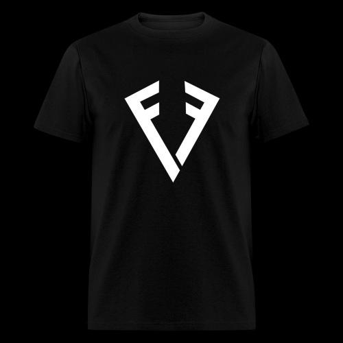 Flow Faction - Men's T-Shirt