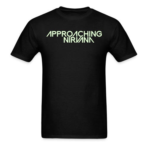 Spread Test Design - Men's T-Shirt