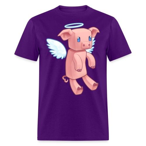 Romeo - Men's T-Shirt