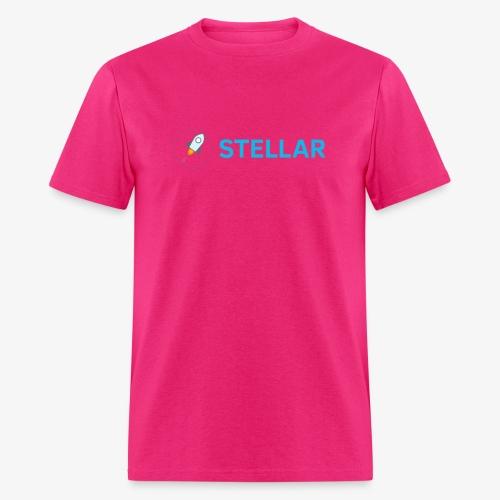 Stellar - Men's T-Shirt