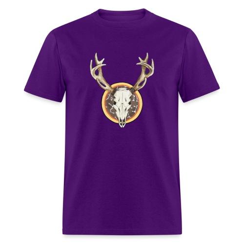 Death Dearest - Men's T-Shirt