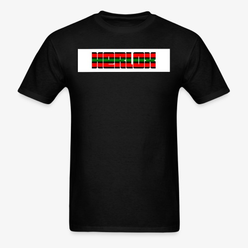 Gucci Herlox - Men's T-Shirt
