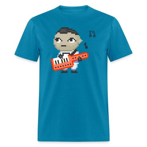 sips shirt png - Men's T-Shirt
