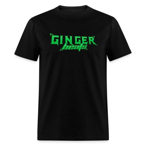 ^BE13E59F32A085AD543DBD0981F355222A1A5E9DF0B76A3E7 - Men's T-Shirt