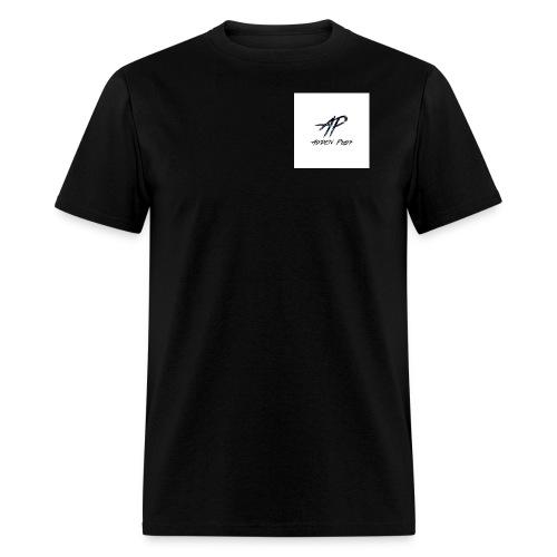 aiydenplaysmerch - Men's T-Shirt