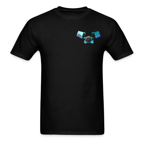 OOF KING! - Men's T-Shirt