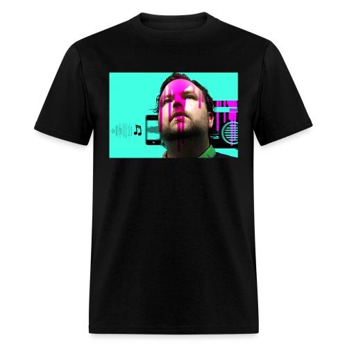 RyanXo - Men's T-Shirt