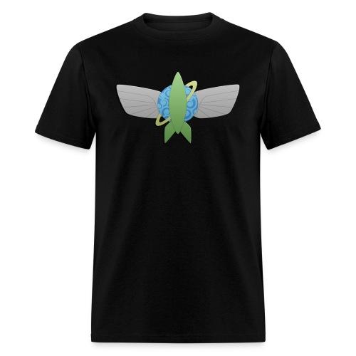 starcommand - Men's T-Shirt