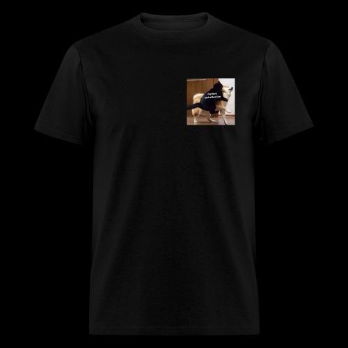 B8E5647D BEE1 4509 9F9C A9AA62306C6C - Men's T-Shirt