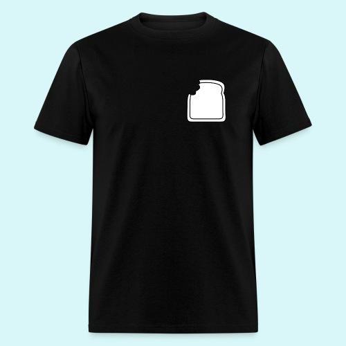 Sandwich Design - Men's T-Shirt