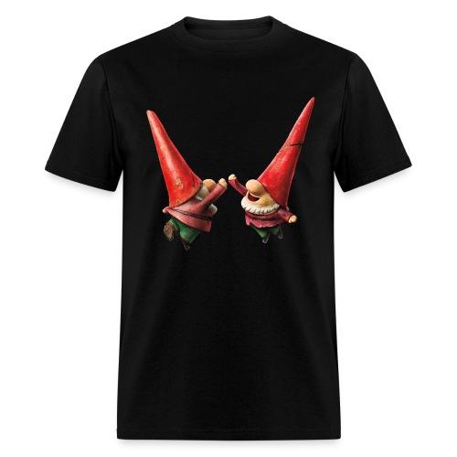5723880 15601123 no name orig - Men's T-Shirt