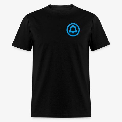 Bell System - Men's T-Shirt