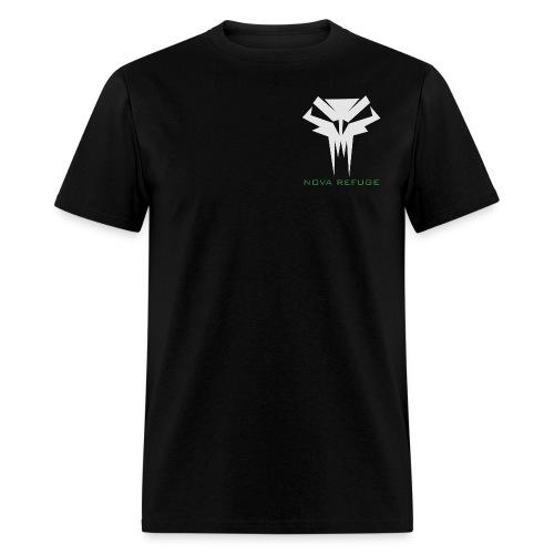 grimm2 - Men's T-Shirt
