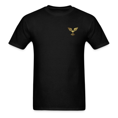 Fénix - Men's T-Shirt