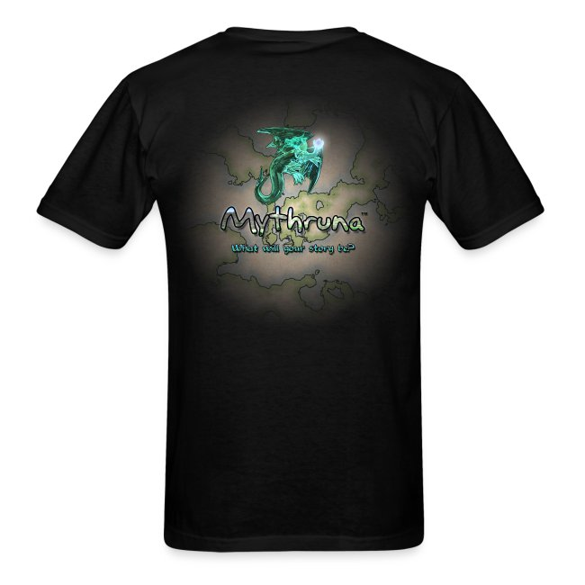 dragontshirtbrightersmaller
