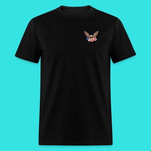 American Eagle - Men's T-Shirt