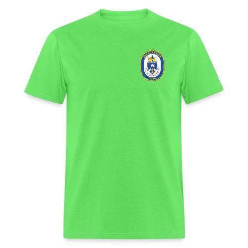 NORMANDY 95-96 - Men's T-Shirt