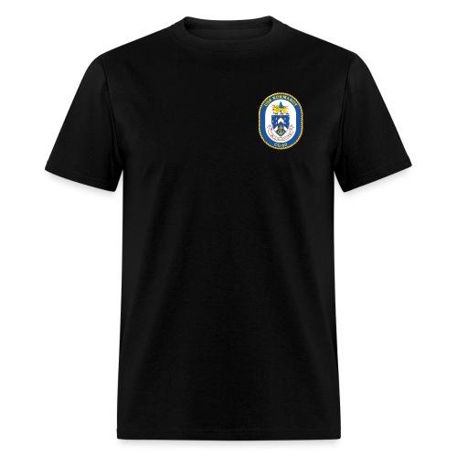 NORMANDY 2000 - Men's T-Shirt
