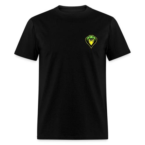 CSD png - Men's T-Shirt