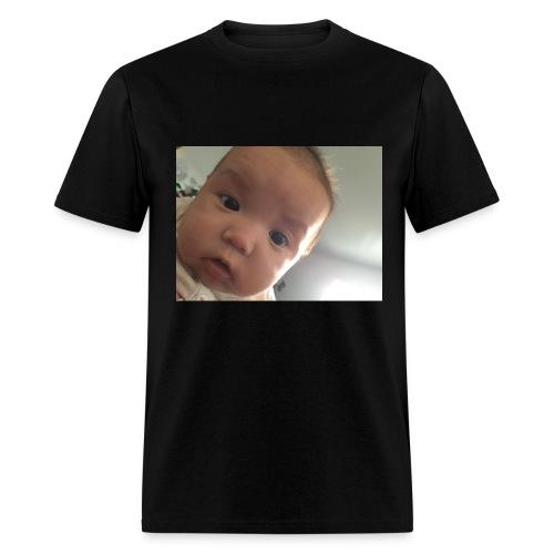 inuuvunga - Men's T-Shirt