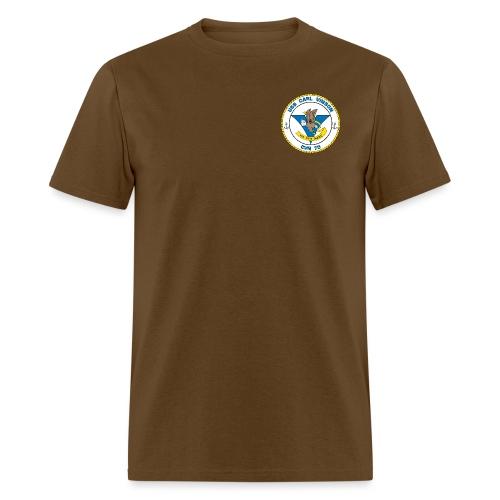 VINSON 11-12 - Men's T-Shirt