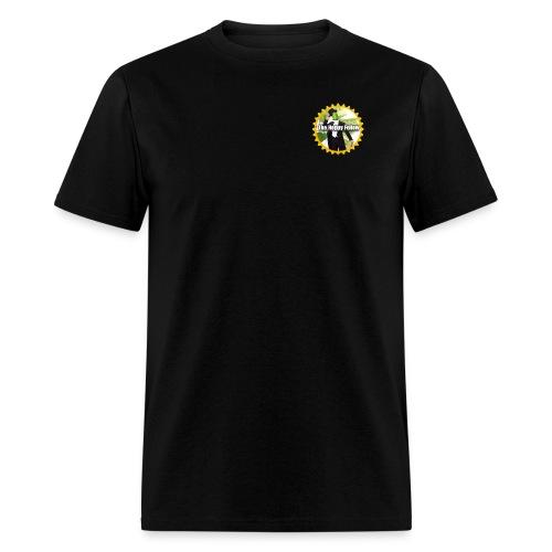 hoppyfellow - Men's T-Shirt