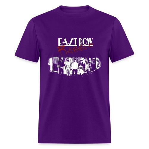 Phoenix Front - Men's T-Shirt