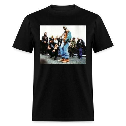 12991800 1201953446489390 1389948684 o png - Men's T-Shirt
